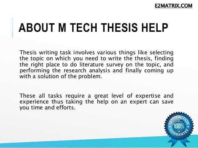 MATLAB Thesis, M.tech, PhD Thesis - Chandigarh - YouTube
