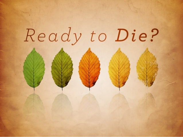 Ecclesiastes 9:5 The living atleast know they will die, but thedead know nothing. They have nofurther reward, nor are they...
