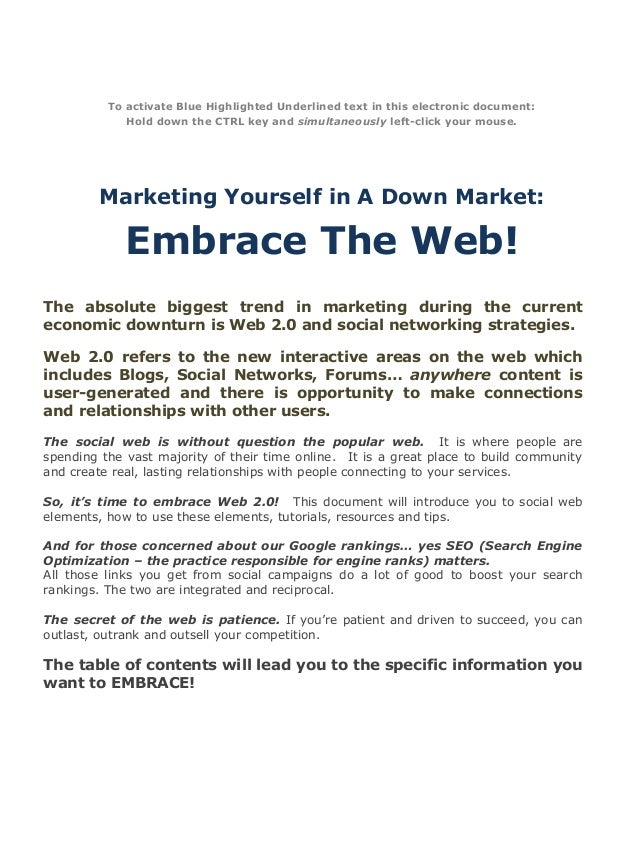 Real estate-social-networking-blogging-web-tutorial.pdf