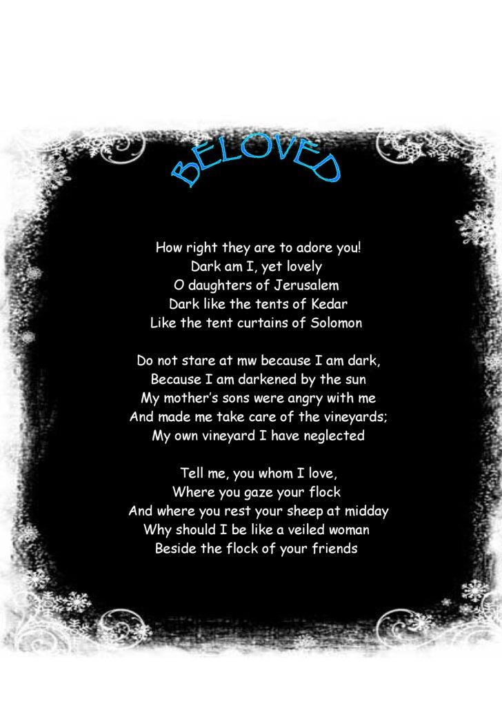 Real Poem2
