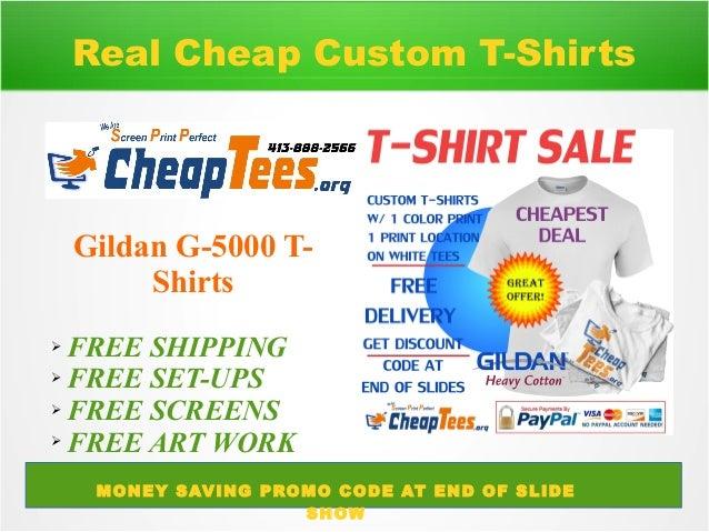 Custom T Shirts T Shirt Printing Design Ooshirts Autos Post