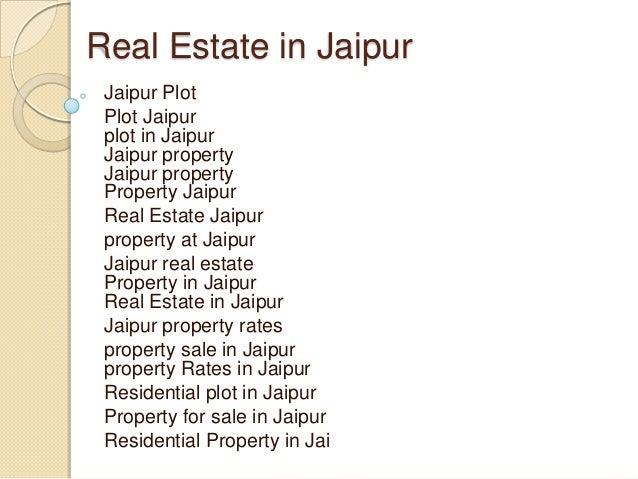 Image Result For Home Design Jaipura