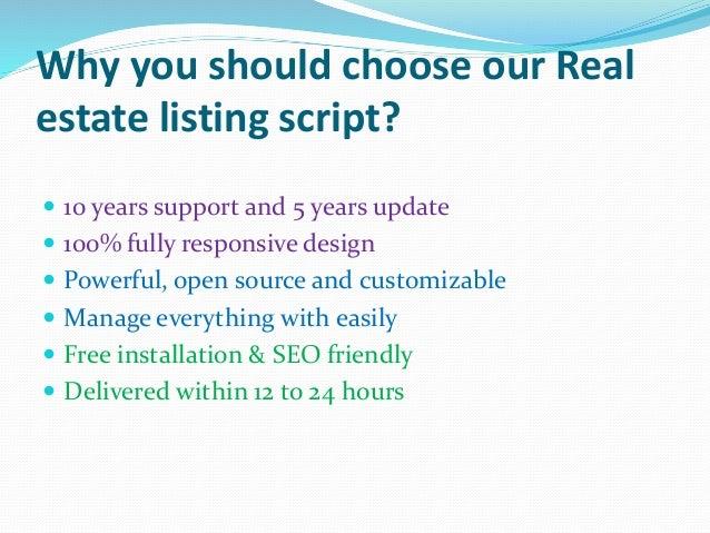 Property Management Ads Property Management