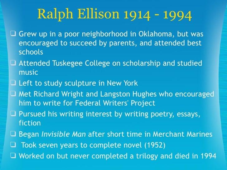 humorous essay literary definition