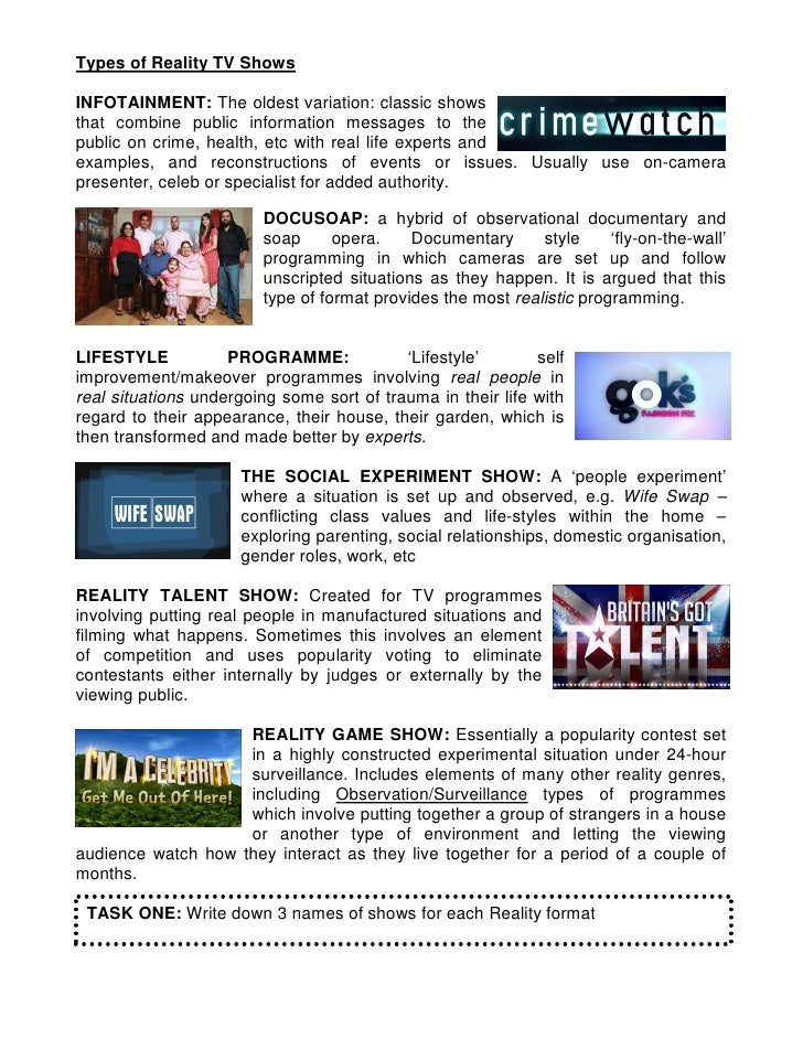 conclusion of essay on television 14 advertising and media argumentative essay topics advertising and the media have become nearly inseparable from society as a whole essays written on these topics can include various angles do tv shows and movies have the responsibility of being.