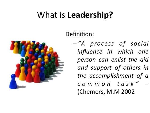 leadership 101 john maxwell pdf free download