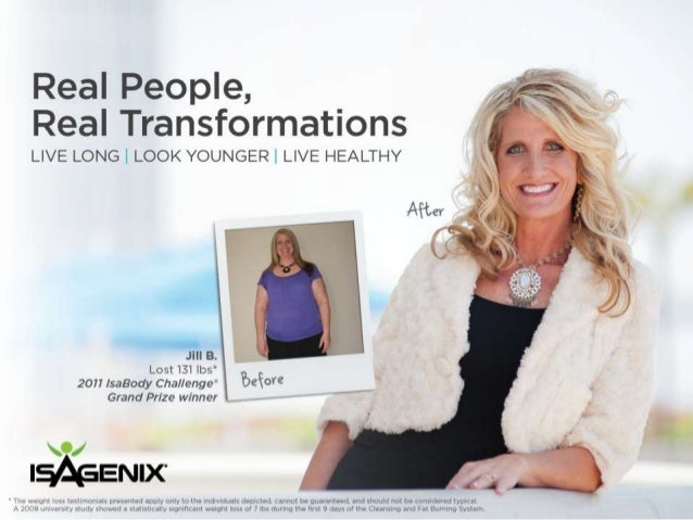 Order Isagenix Online• Visit us online at www.monaview.isagenix.com• Call us at 1-877-971-0004• Enroll your practice or le...