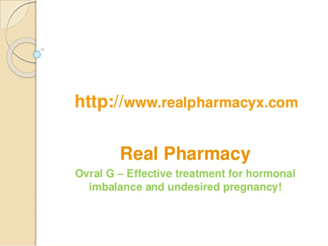 Buy Abortion Pills Online | Birth Control Pill | Cheap - drugpillsonline
