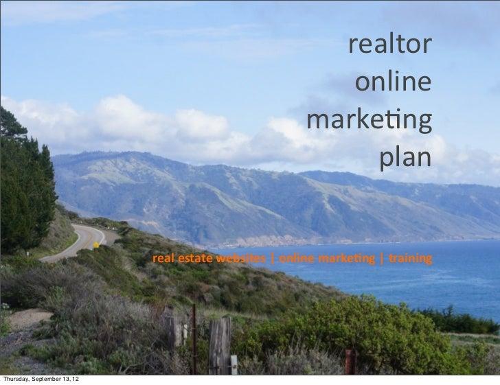 realtor                                                                       online                                  ...