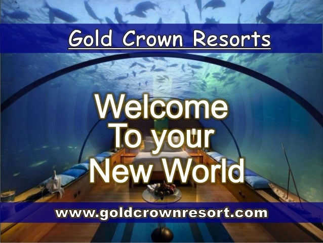  Cruises  Packages/Tours  Airfare  Hotels  Car rentals  Access to thousands of Resorts, and Condominiums Worldwide O...