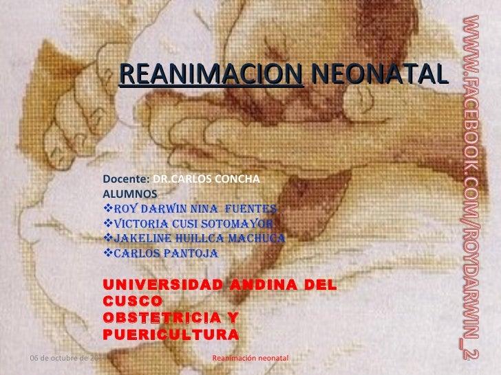 <ul><li>Docente:  DR.CARLOS CONCHA </li></ul><ul><li>ALUMNOS : </li></ul><ul><li>Roy Darwin Nina  Fuentes </li></ul><ul><l...