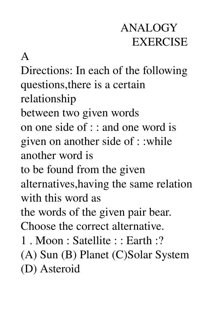Reasoning E Book