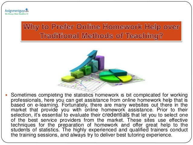 Brainfuse com homework help