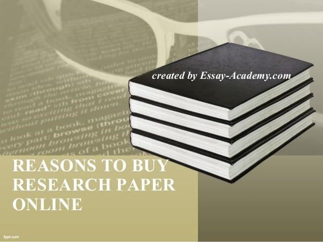 Essay writing services online USA New York California Writemypapers me com oneclickdiamond com