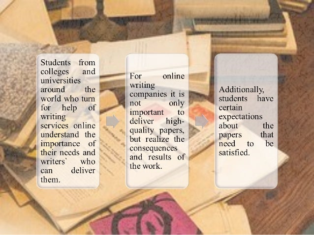 Top Resume Writing Services     ingyenoltoztetosjatekok com Not wanting anyone to rewrite my essay for me  I was able to complete it  with on going constructive suggestions  Essay Editing Services Listed in USA  Today