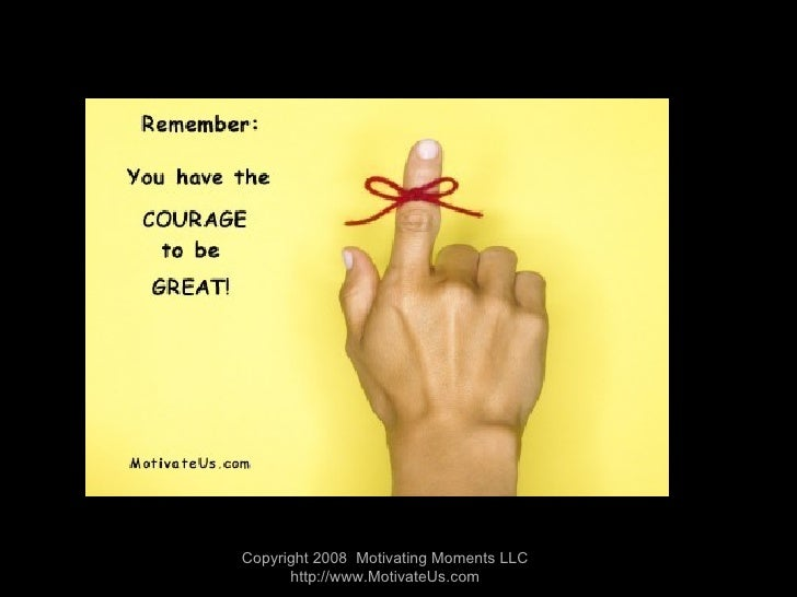 reat inspiration motivation business success quotes