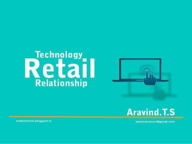 Retail M1 #2
