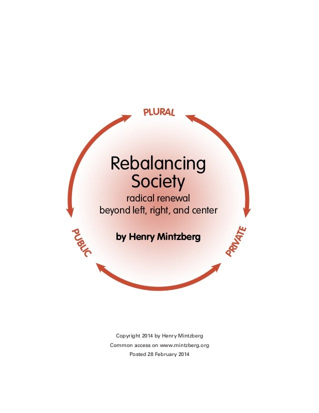 essays on henry mintzberg About henri fayol and henry mintzberg introduction management is a valid and coordinate activity human centered for an expected goal in the society with.