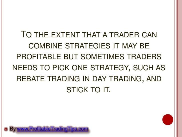 Options trading software uk