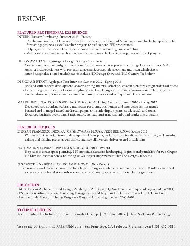 Case Studies- Hospitality - IQue