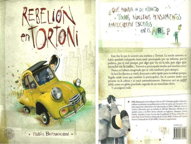 Versión digitalizada: Gentileza Ruben Frascoli