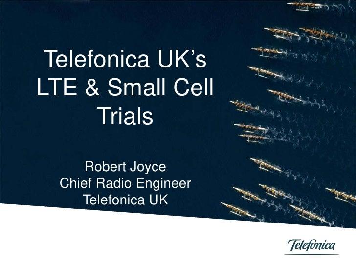Rec 12 073 Lte  Small Cells Presentation Arrows