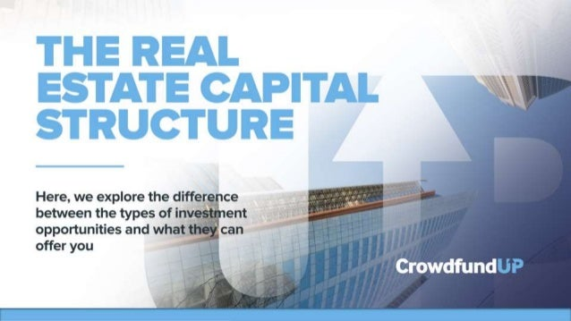 real estate and capital structure decisions Capstak | commercial real estate market  real estate mortgage brokers and investment bankers to structure and place capital for  growth decisions.