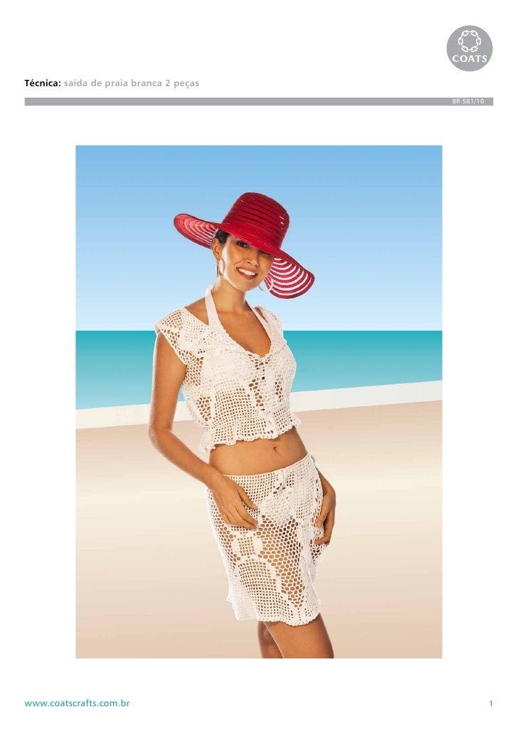 Receita saida-de-praia-branca-camila-fashion