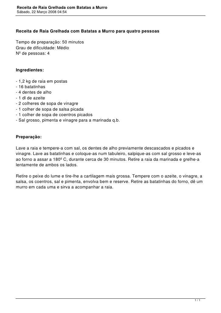 5000 Receitas Culinrias Cd On 2015 | Personal Blog