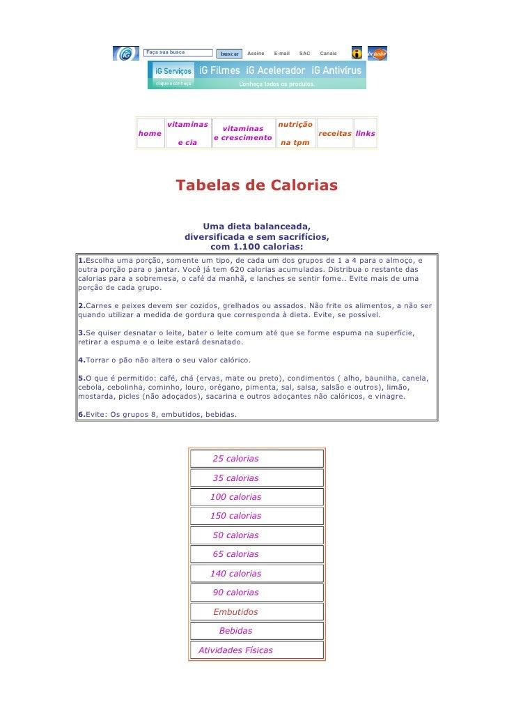 Faça sua busca                Assine    E-mail   SAC   Canais                              vitaminas                      ...