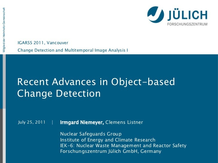 Recent Advances in Object-based Change Detection.pdf