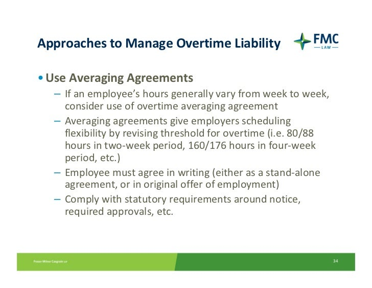 managing overtime essay Managing overtime rail corp and rms presentations and papers managing overtime: railcorp and roads and maritime services download full report report one.