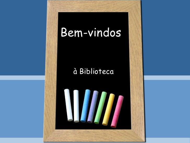 Recepoaosalunos2010 11-100920104829-phpapp02