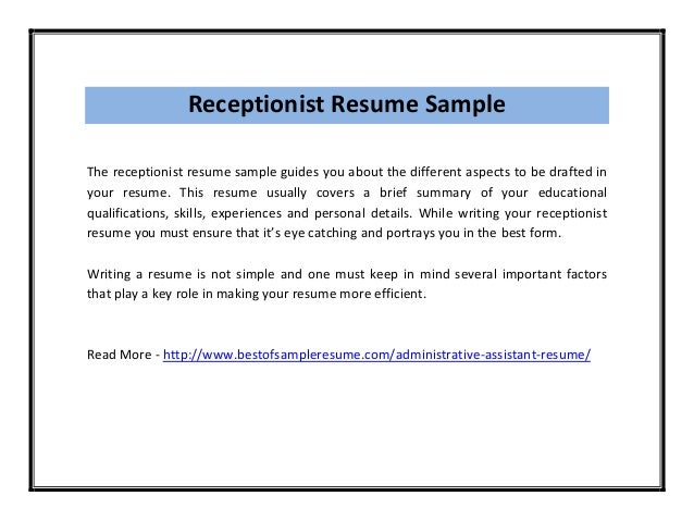 Resume writing services lansing michigan