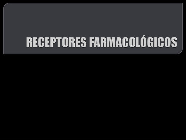     Es un complejo de macromoléculas de    proteínas localizadas en diferentes lugares de    la célula y que interactúan ...