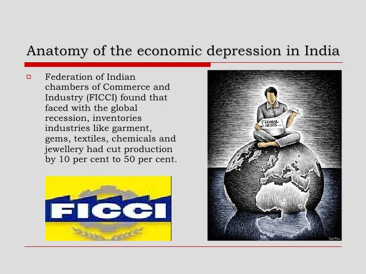 essay on economic crisis in india Essay financial crises 1 it can act as an economic time machine as the impact of the crisis of 2008 subsides.
