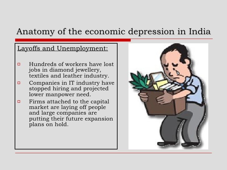 Great Recession in Asia
