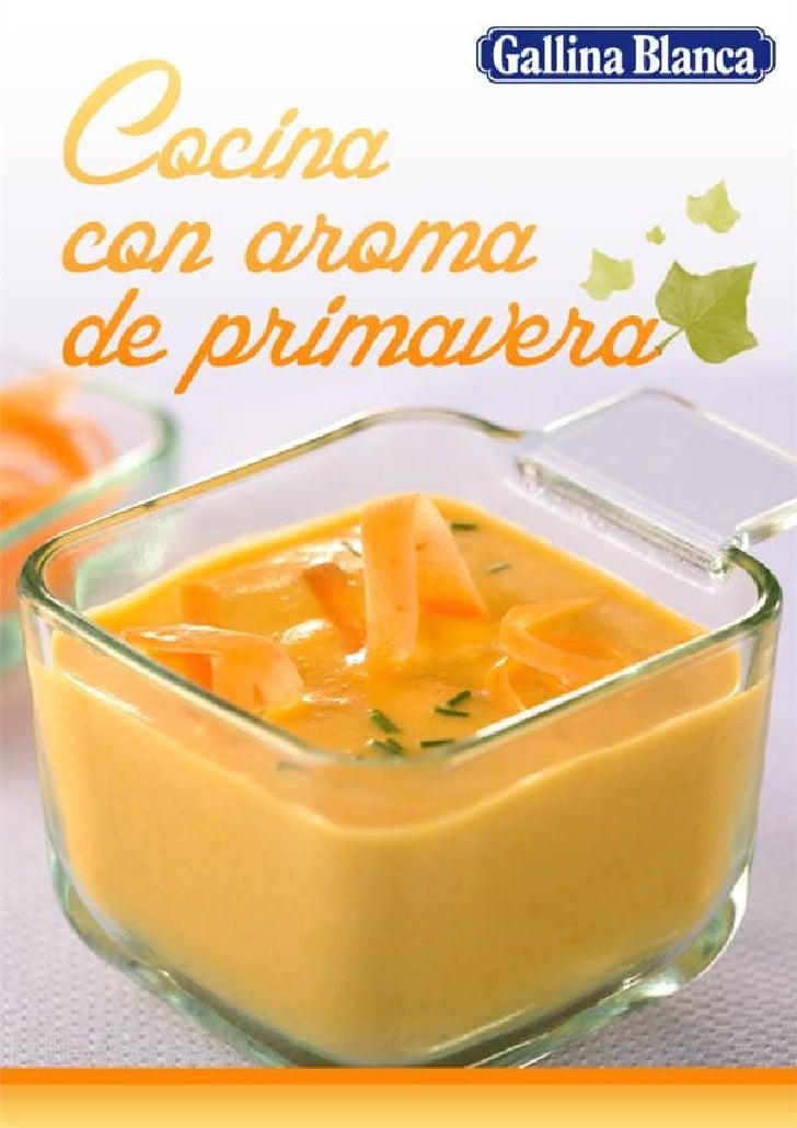 Indice de recetas           Quiche de calabacín                            3           Risotto de setas                   ...
