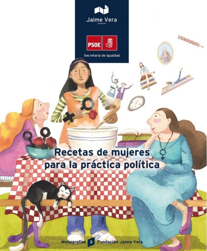 libro igualdad_segunda maqueta.qxp   03/07/2007      10:47       PÆgina 1                                                 ...