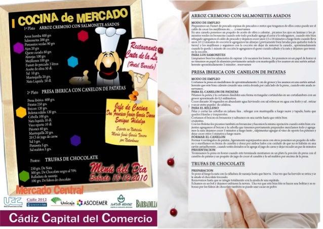 Recetas cocina de_mercado