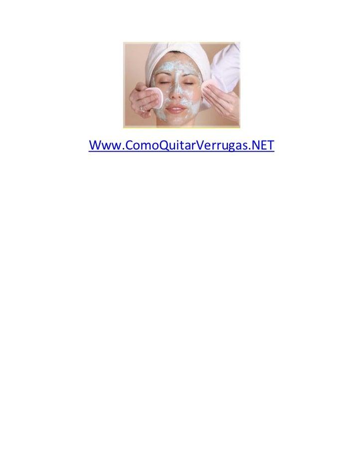 Que arreglar las manchas de pigmento sobre la persona la cosmetología