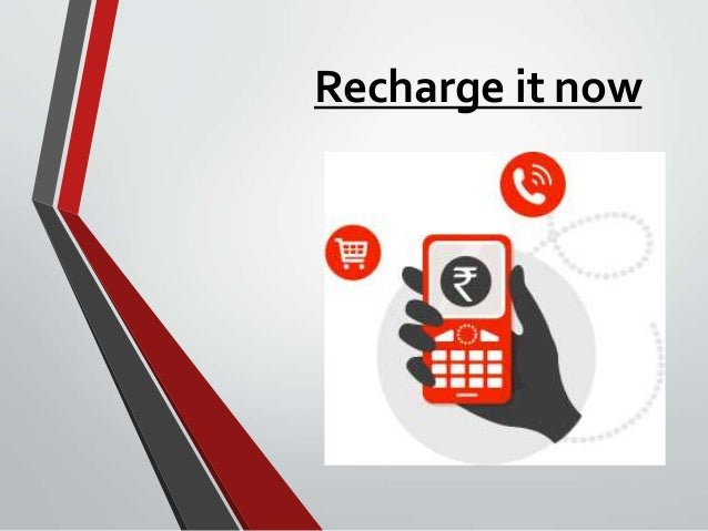Paytm recharge coupon today