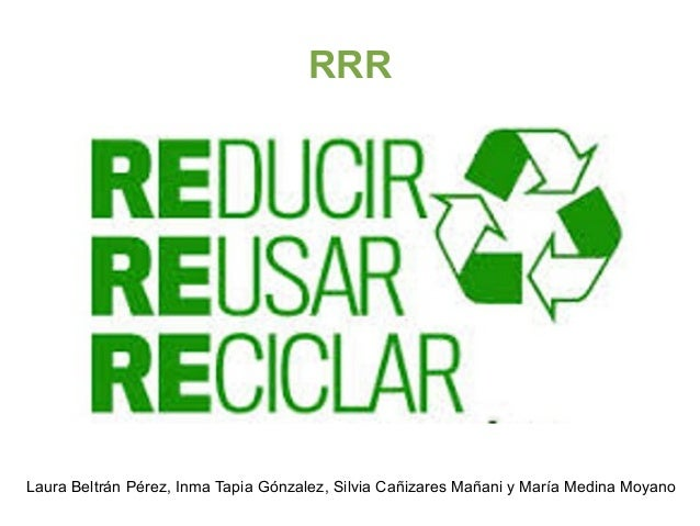 RRR Laura Beltrán Pérez, Inma Tapia Gónzalez, Silvia Cañizares Mañani y María Medina Moyano