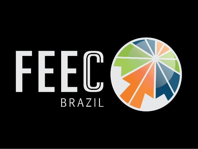 The challenges of building mobile HTML5 applications - FEEC Brazil 2012 - Recife