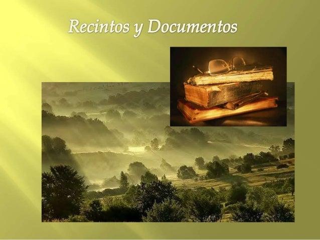 Venustiano Carranza redactando la Constitución                                               En el mes de febrero se recue...