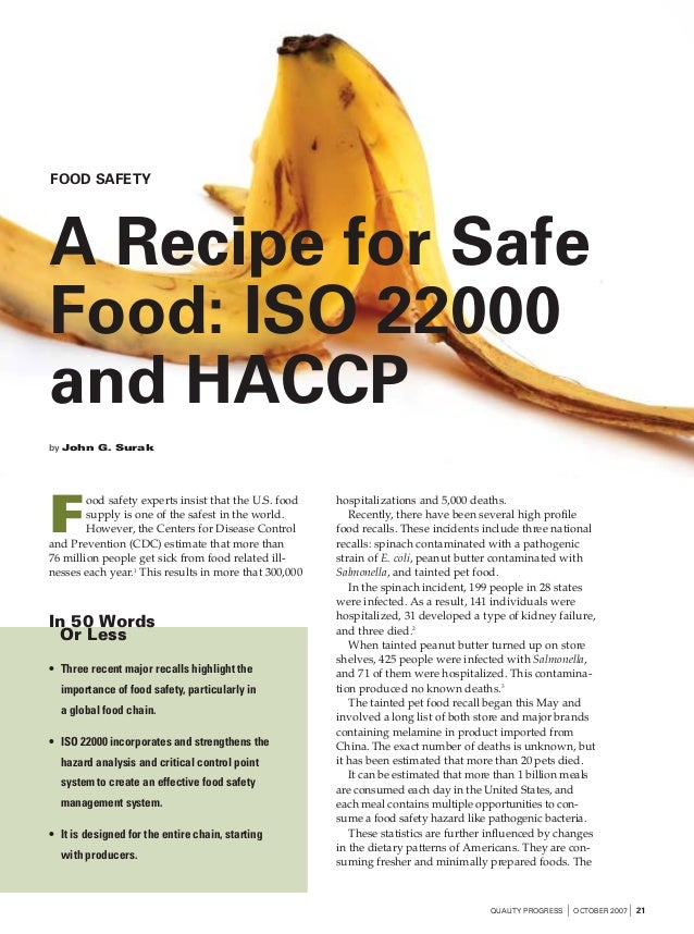 Recipe for-safe-food-iso-22000-and-haccp (1)