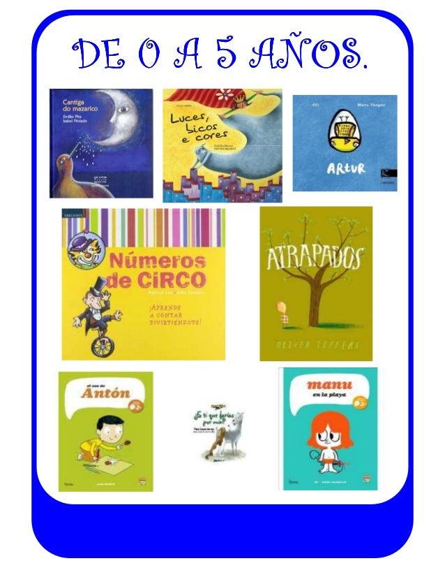 Guía de lectura: recomendaciones veraniegas