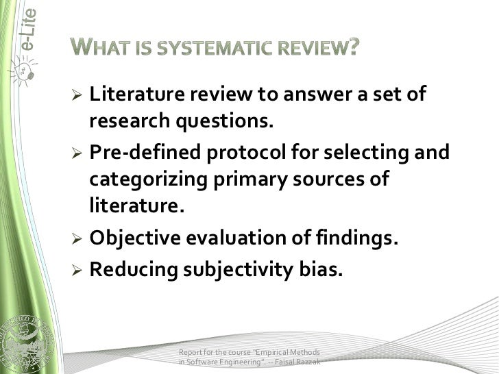 literature review on effectiveness of recruitment and selection The effective recruitment and selection practices of literature review recruitment and selection within an organisation is an integral part of that.