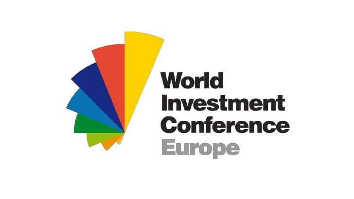 World Investment Conferences - Recommendations of interactive workshops