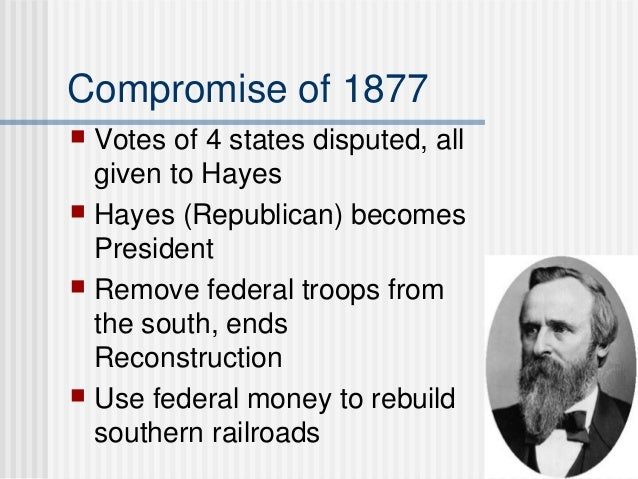 causes and results of the reconstruction Author: roger ransom title: causes, costs and consequences: the economics of the american civil war economic factors played a large role in bringing on the civil war and in determining who won it.